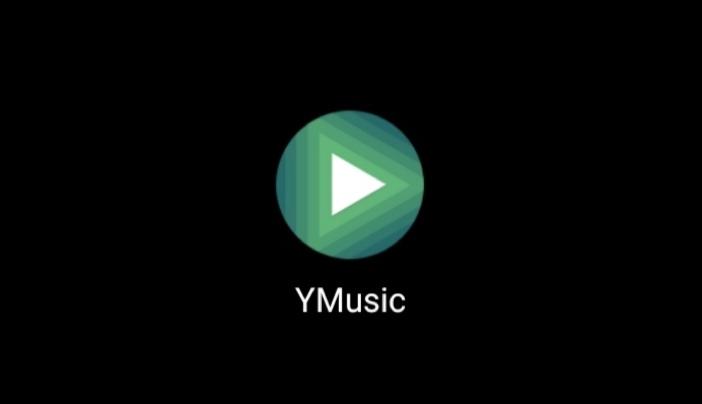 Youtubeのダウンロードとストリーミング再生アプリ